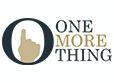 OMT logo_footer white