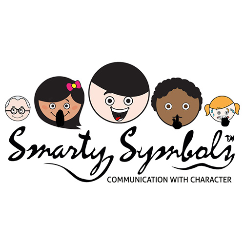 smarty symbols